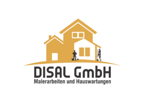 DISAL GmbH